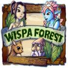 Wispa Forest spel