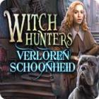 Witch Hunters: Verloren Schoonheid spel