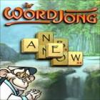 WordJong spel