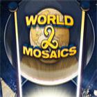 World Mosaics 2 spel