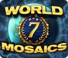 World Mosaics 7 spel