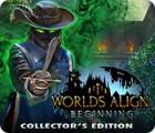 Worlds Align: Beginning Collector's Edition spel