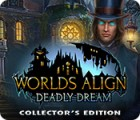 Worlds Align: Deadly Dream Collector's Edition spel