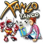 Xango Tango spel