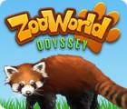 Zooworld: Odyssey spel