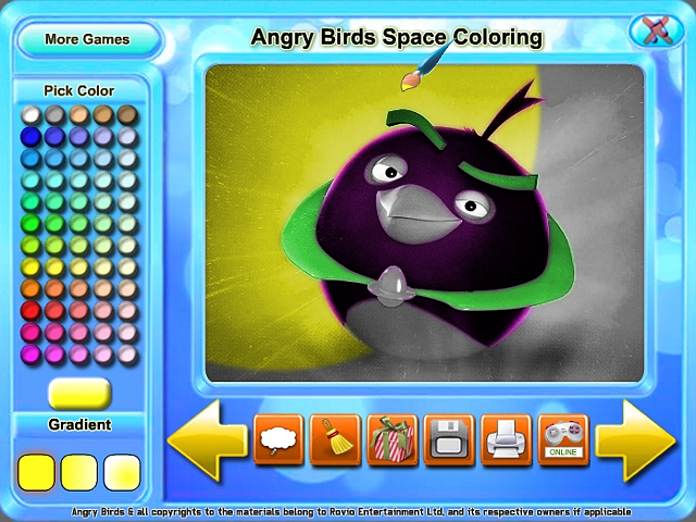 Download Game Gratis Angry Birds Gratis Download Angry Birds