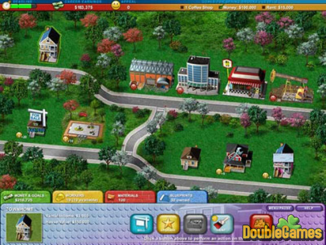 Free Download Build a lot 2 Screenshot 2