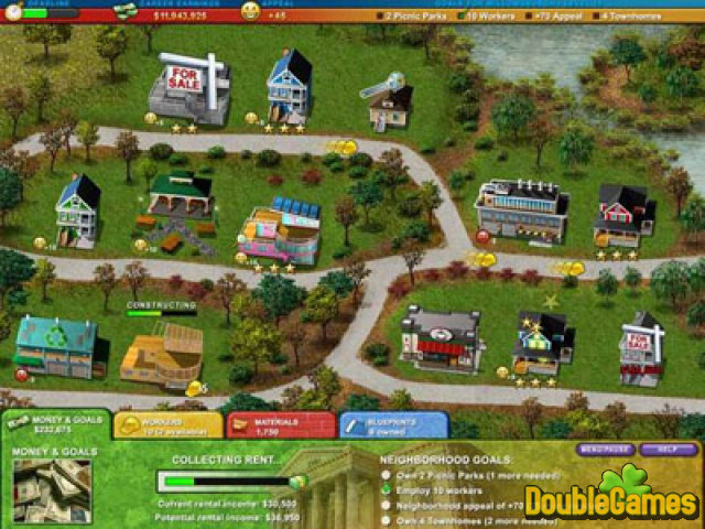 Free Download Build a lot 2 Screenshot 3