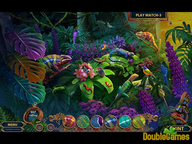 Free Download Hidden Expedition: The Price of Paradise Collector's Edition Screenshot 2