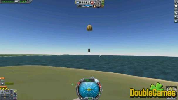 Free Download Kerbal Space Program Screenshot 3