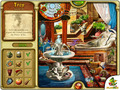 Gratis downloaden 4 Elements II - Call of Atlantis Treasures of Poseidon Double Pack screenshot 2