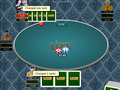 Gratis downloaden 5 Card Draw Poker screenshot 1