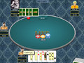 Gratis downloaden 5 Card Draw Poker screenshot 2