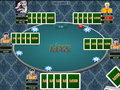 Gratis downloaden 5 Card Draw Poker screenshot 3