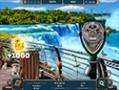 Gratis downloaden Adventure Trip: Wonders of the World Collector's Edition screenshot 2
