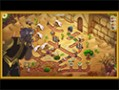 Gratis downloaden Alicia Quatermain 4: Da Vinci and the Time Machine screenshot 2