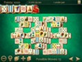 Gratis downloaden Art Mahjong 3 screenshot 1