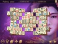 Gratis downloaden Art Mahjong 3 screenshot 3