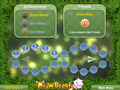 Gratis downloaden Atomic Puzzle Xmas screenshot 1
