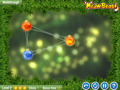 Gratis downloaden Atomic Puzzle Xmas screenshot 3