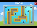 Gratis downloaden Brain Puzzle screenshot 1