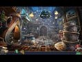 Gratis downloaden Bridge to Another World: Alice in Shadowland Collector's Edition screenshot 1