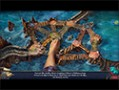 Gratis downloaden Bridge to Another World: Gulliver Syndrome Collector's Edition screenshot 3