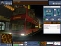 Gratis downloaden Bus Driver screenshot 2