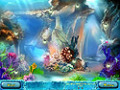 Gratis downloaden Charm Tale 2: Mermaid Lagoon screenshot 3