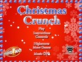 Gratis downloaden Christmas Crunch screenshot 1