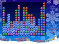 Gratis downloaden Christmas Crunch screenshot 3