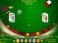Gratis downloaden Classic Baccarat screenshot 2