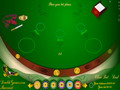 Gratis downloaden Classic Baccarat screenshot 3