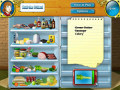 Gratis downloaden Cooking Academy 2 screenshot 2