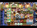 Gratis downloaden Cooking Stars Collector's Edition screenshot 2