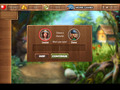 Gratis downloaden Cottage Farm screenshot 1