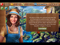 Gratis downloaden Cottage Farm screenshot 2