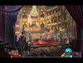 Gratis downloaden Danse Macabre: Moulin Rouge Collector's Edition screenshot 1