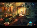 Gratis downloaden Danse Macabre: Moulin Rouge screenshot 3