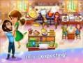 Gratis downloaden Delicious: Emily's Miracle of Life Collector's Edition screenshot 1