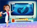 Gratis downloaden Delicious: Emily's Miracle of Life Collector's Edition screenshot 2