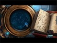 Gratis downloaden Detectives United III: Timeless Voyage Collector's Edition screenshot 2