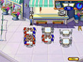 Gratis downloaden Diner Dash 2 Restaurant Rescue screenshot 2