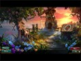 Gratis downloaden Endless Fables: Shadow Within Collector's Edition screenshot 1