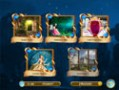 Gratis downloaden Fairytale Mosaics Cinderella screenshot 2
