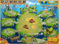 Gratis downloaden Farm Frenzy 3 & Farm Frenzy: Viking Heroes Double Pack screenshot 2