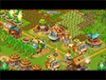 Gratis downloaden Farm Tribe: Dragon Island screenshot 1