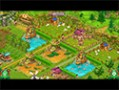 Gratis downloaden Farm Tribe: Dragon Island screenshot 2