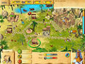 Gratis downloaden Het Lot van de Farao screenshot 3