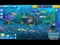 Gratis downloaden Fish Tycoon 2: Virtual Aquarium screenshot 3